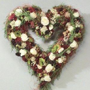 Σύνθεση με καρδιά ανοιχτή oasis
