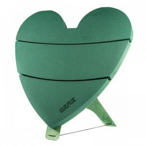 καρδιά bioline