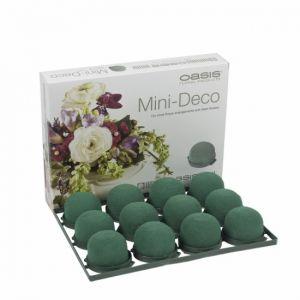 Mini deco oasis
