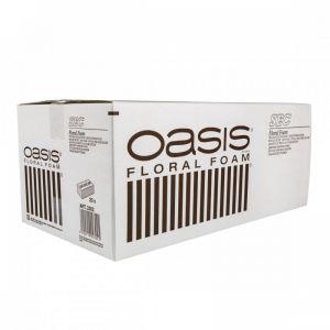 Σφουγγάρι ανθοπωλείου OASIS SEC