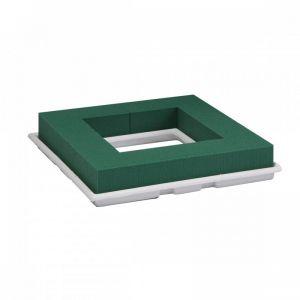 table deco quadro