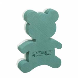 Αρκουδάκι OASIS.