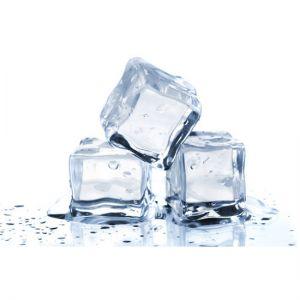 Gel cube