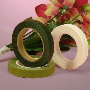 Florist tape OASIS