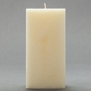 Κερί τετράγωνο