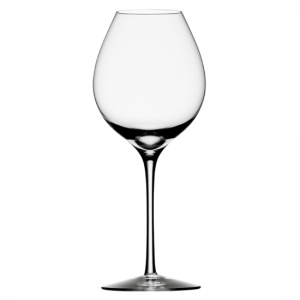Ποτήρι γυάλινο