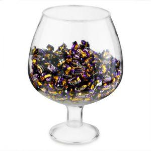 Ποτήρι κονιάκ