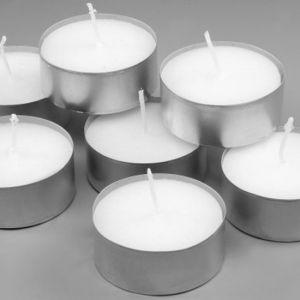 Κερί ρεσώ